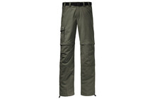 Schöffel Men's Bowden Regular deep forest